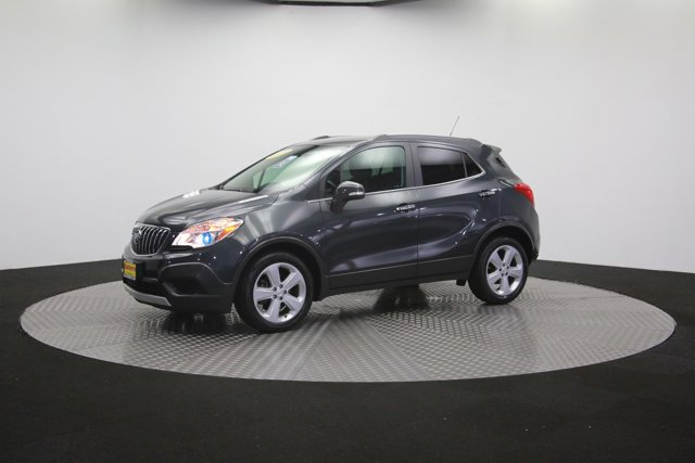 2016 Buick Encore for sale 120523 64