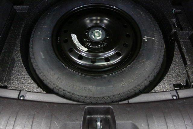 2017 Acura RDX for sale 121511 21