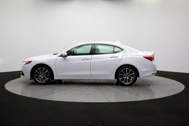 2017 Acura TLX for sale 123382 57