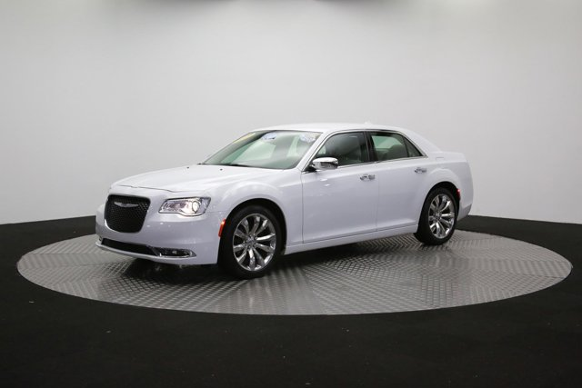 2019 Chrysler 300 for sale 122416 51