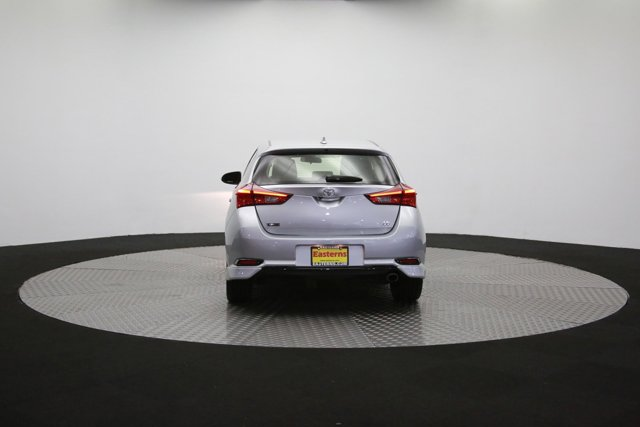 2017 Toyota Corolla iM for sale 123176 31