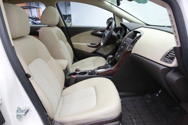 2016 Buick Verano for sale 119877 100
