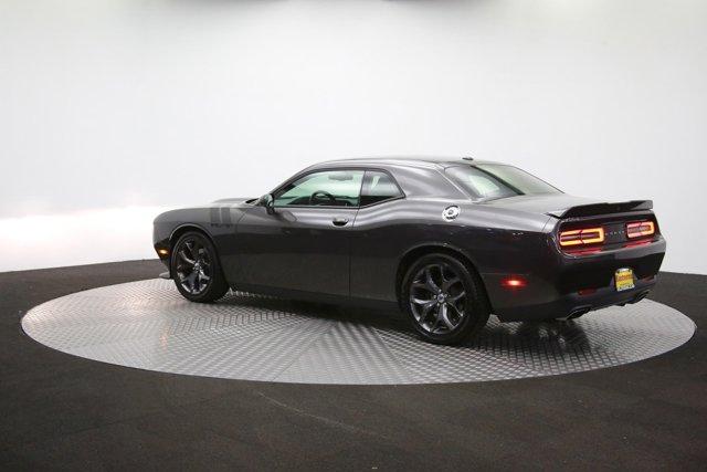 2019 Dodge Challenger for sale 124236 57