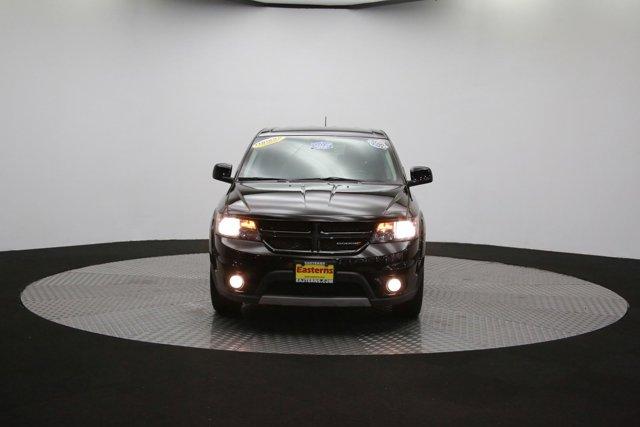 2018 Dodge Journey for sale 124525 47