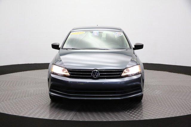 2015 Volkswagen Jetta for sale 124249 1