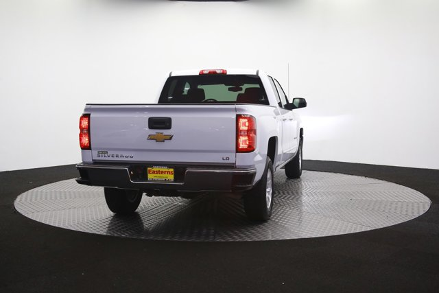 2019 Chevrolet Silverado 1500 LD for sale 120013 45