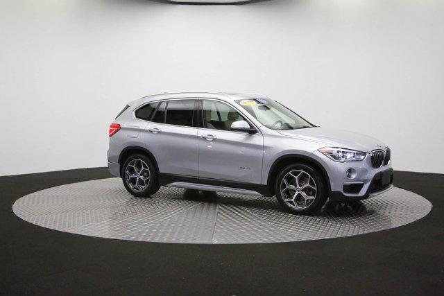 2016 BMW X1 for sale 123977 44