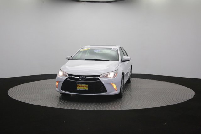 2017 Toyota Camry for sale 121995 48