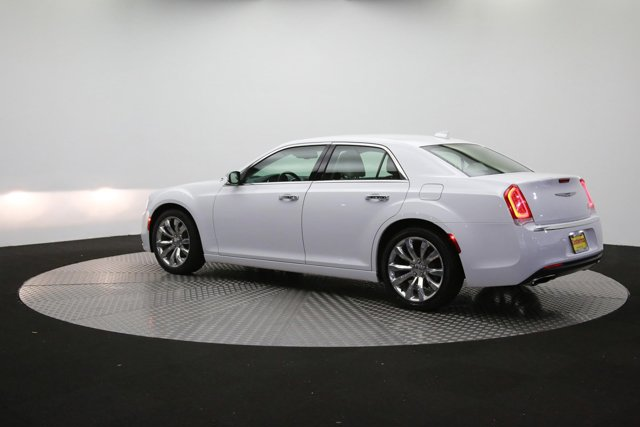 2019 Chrysler 300 for sale 122416 58