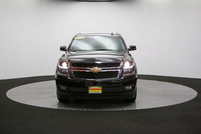 2016 Chevrolet Suburban for sale 125263 46
