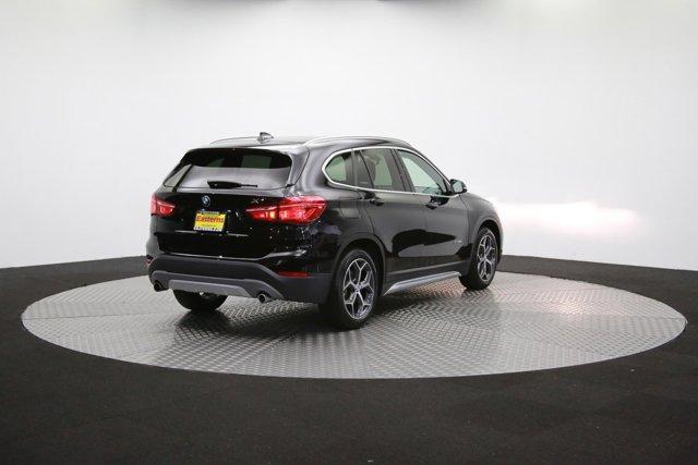 2016 BMW X1 for sale 122883 38