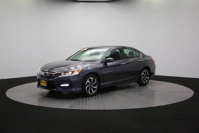 2017 Honda Accord for sale 124815 53