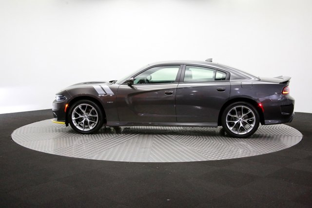 2019 Dodge Charger for sale 122964 54