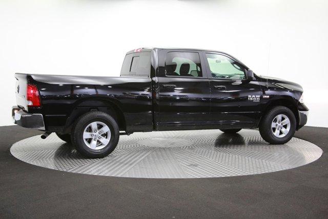 2019 Ram 1500 Classic for sale 124343 37