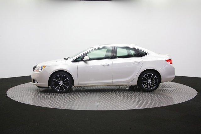 2016 Buick Verano for sale 119877 140