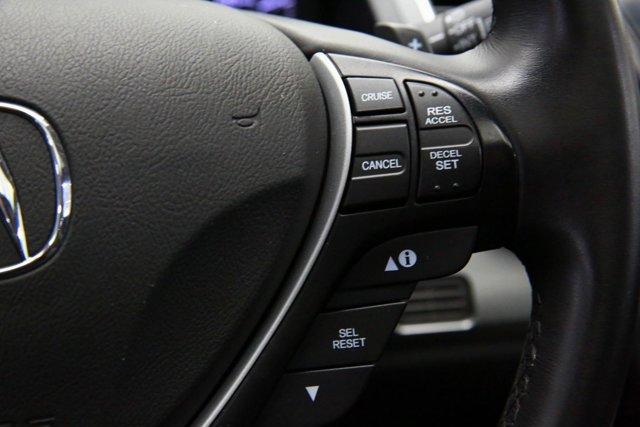 2017 Acura RDX for sale 121888 15