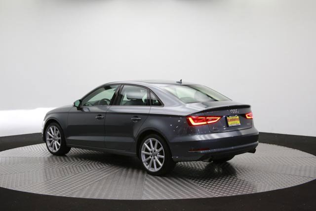 2016 Audi A3 for sale 123072 59