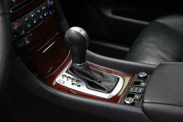 2017 INFINITI QX50 for sale 122947 11