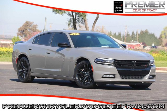 Used 2017 Dodge Charger in , LA