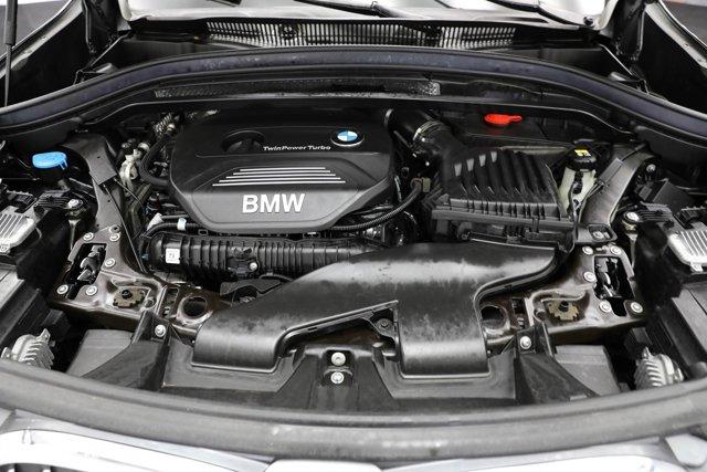 2016 BMW X1 for sale 123966 6
