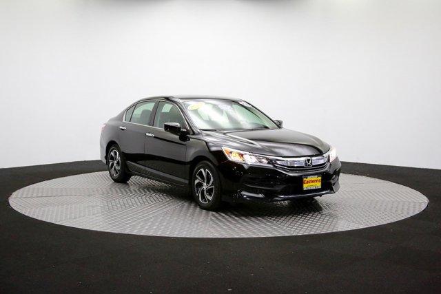2017 Honda Accord for sale 123729 45