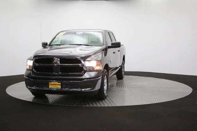 2019 Ram 1500 Classic for sale 124972 48