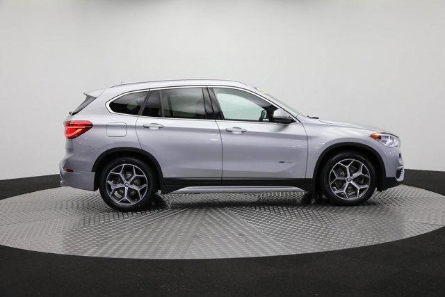 2016 BMW X1 for sale 123977 3