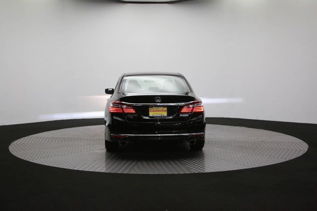 2017 Honda Accord for sale 124410 33