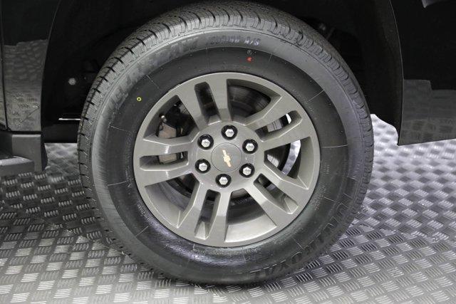 2018 Chevrolet Suburban for sale 124853 7