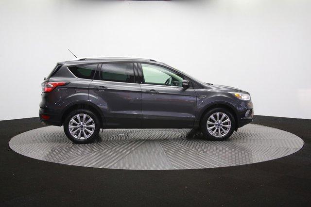 2017 Ford Escape for sale 120247 52