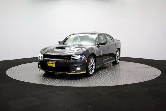 2019 Dodge Charger for sale 122960 49