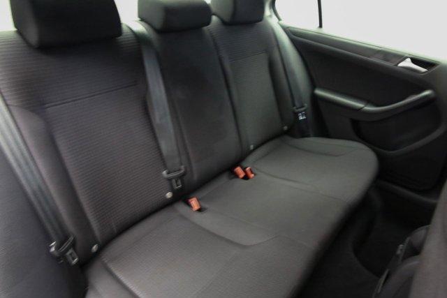 2016 Volkswagen Jetta for sale 120936 32