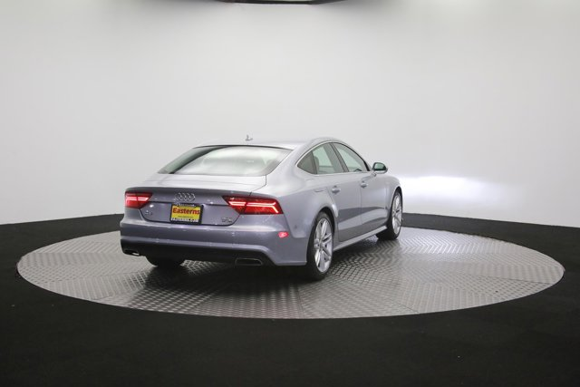 2016 Audi A7 for sale 120213 35
