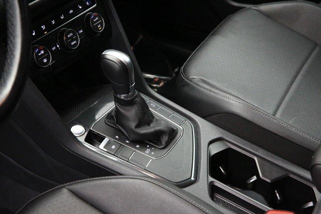 2018 Volkswagen Tiguan for sale 122991 11