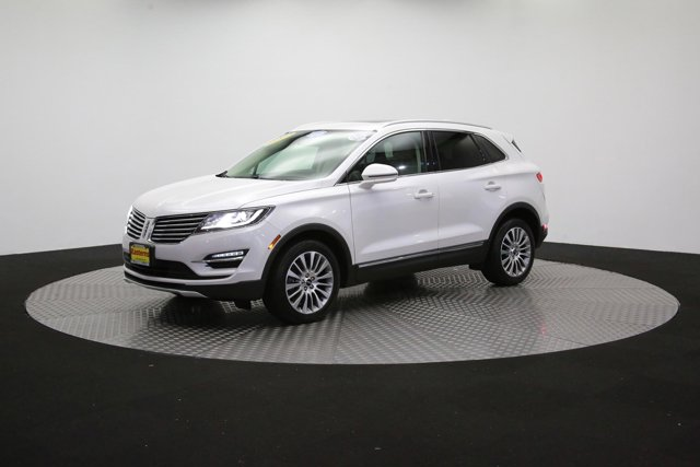 2017 Lincoln MKC for sale 122825 51