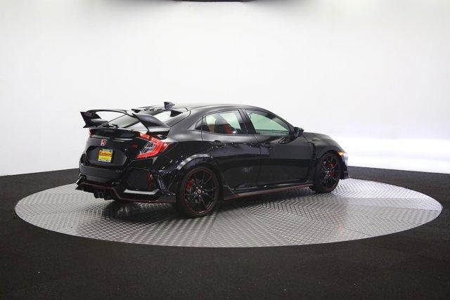 2017 Honda Civic Type R for sale 120216 47
