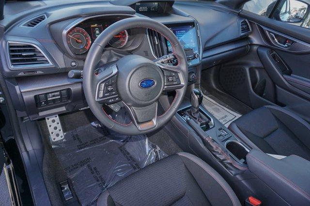 Used 2019 Subaru Impreza 2.0i Sport 5-door CVT