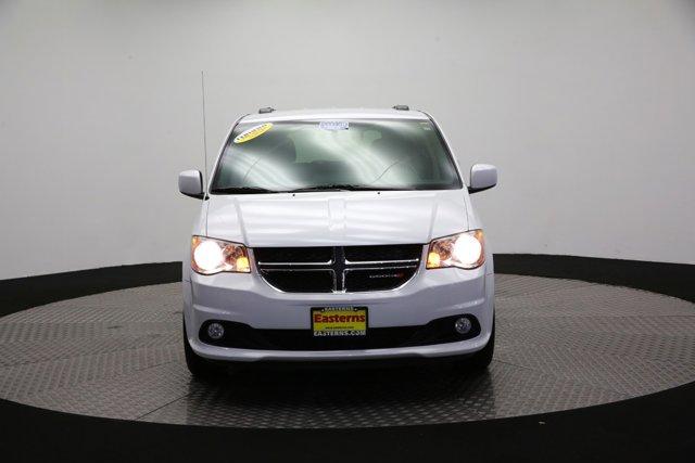 2018 Dodge Grand Caravan for sale 122175 1