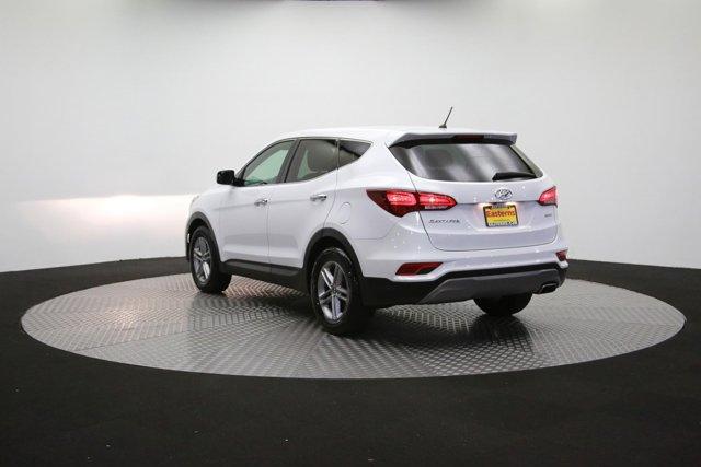 2018 Hyundai Santa Fe Sport for sale 124332 59