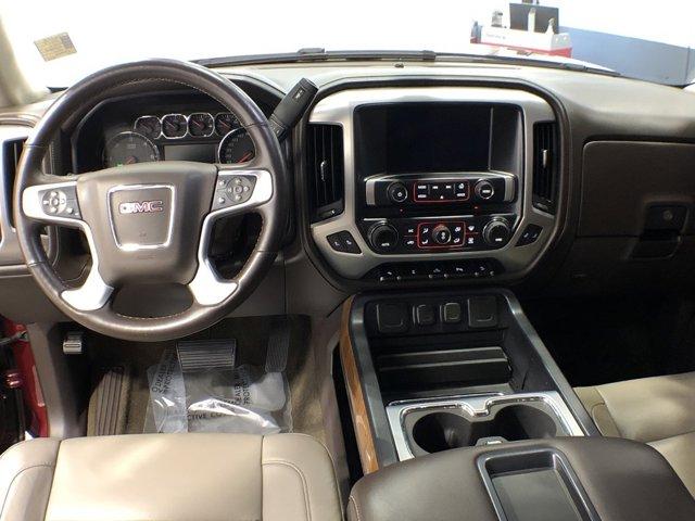 Used 2014 GMC Sierra 1500 in Gallatin, TN