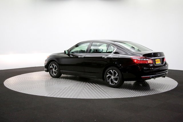 2017 Honda Accord for sale 123729 59