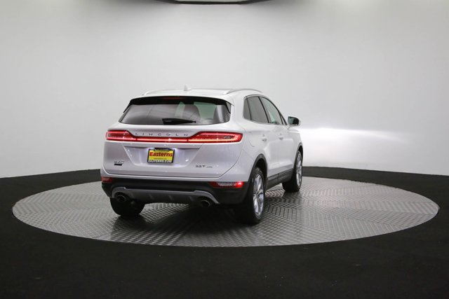 2017 Lincoln MKC for sale 125075 35