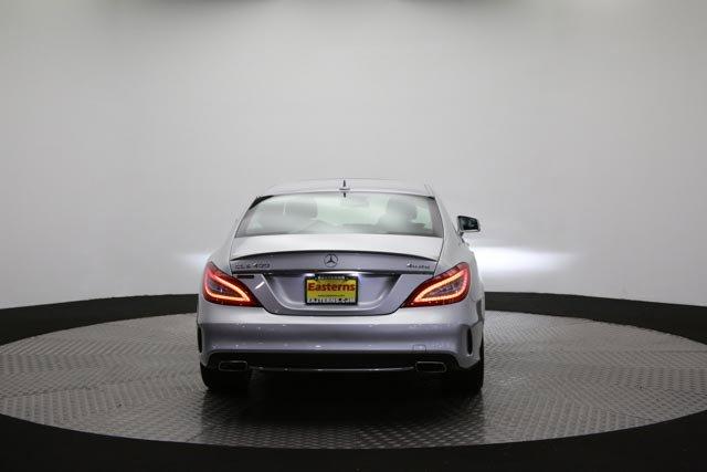 2016 Mercedes-Benz CLS-Class for sale 122975 49