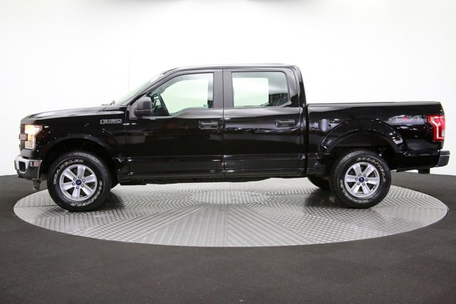 2016 Ford F-150 for sale 123189 54