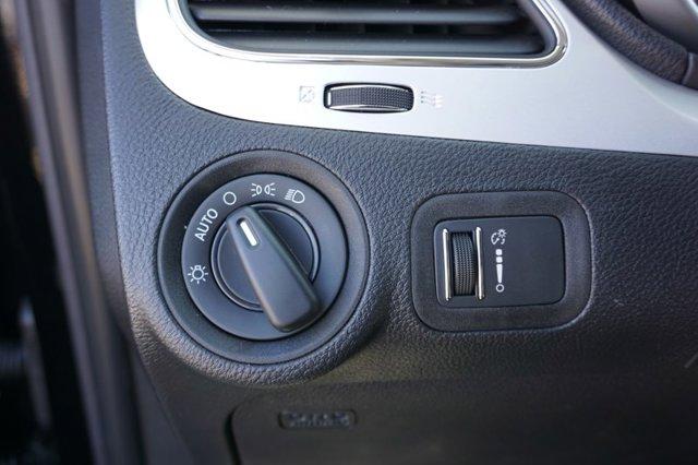 New 2019 Dodge Journey SE Value Pkg FWD