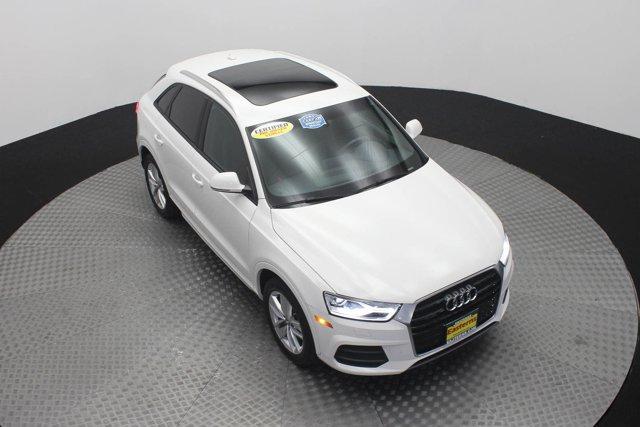 2017 Audi Q3 for sale 125676 2