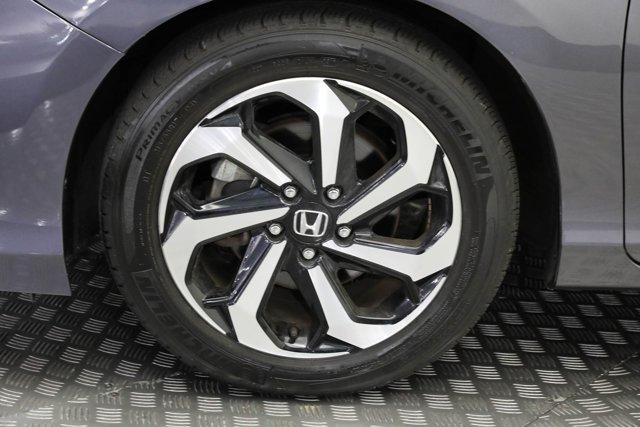 2017 Honda Accord for sale 124815 29