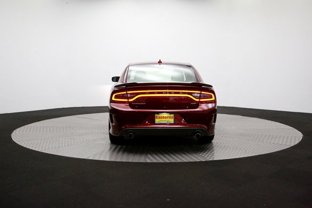 2019 Dodge Charger for sale 122650 32