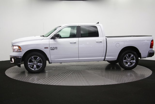 2019 Ram 1500 Classic for sale 120254 65