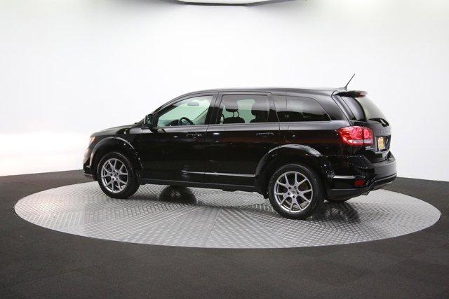 2018 Dodge Journey for sale 124525 56
